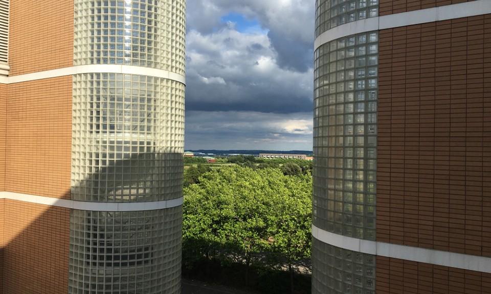 MK view