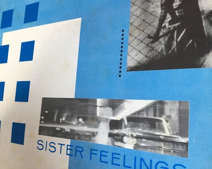 Sister Feelings Call
